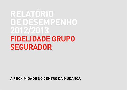 capa-relatorio-desempenho-2013