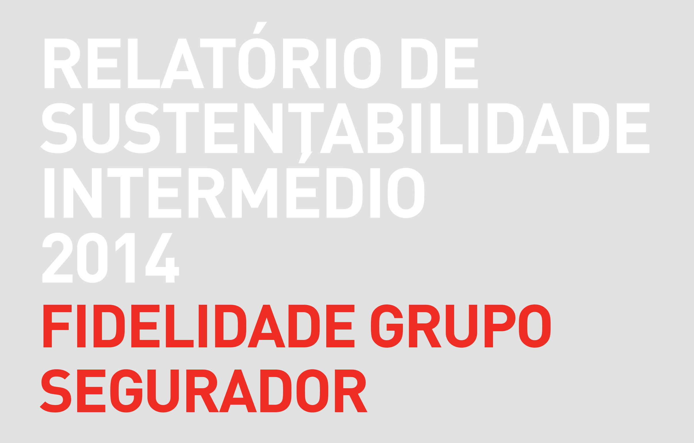fidelidade_intermedio_2014
